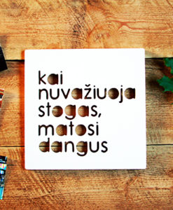 Žodžių paveikslai